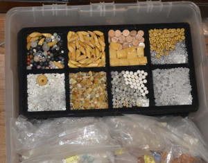 behind the scenes beads_1