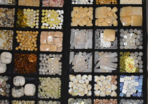behind the scenes beads_2