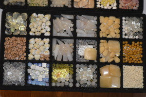 behind the scenes beads_3